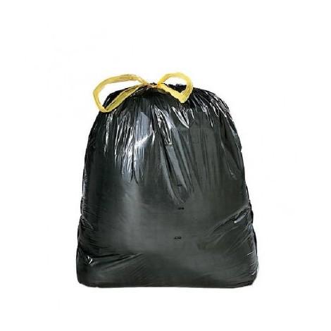sacs-poubelle-30l-avec-liens-coulissants