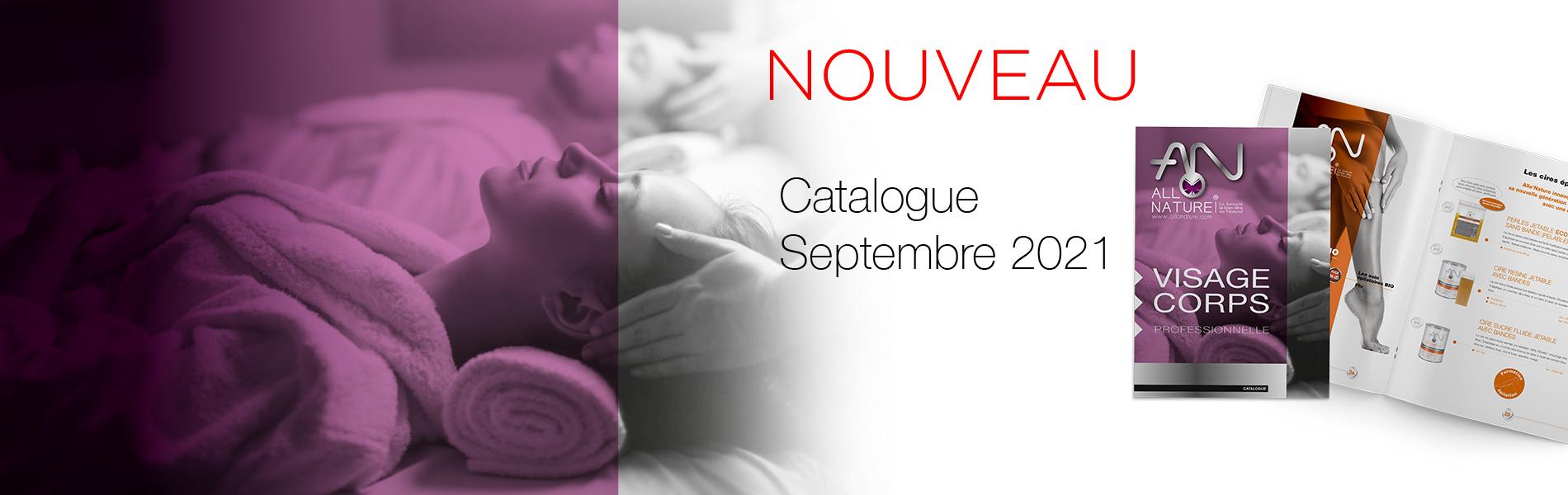 slide-catalogue.jpg